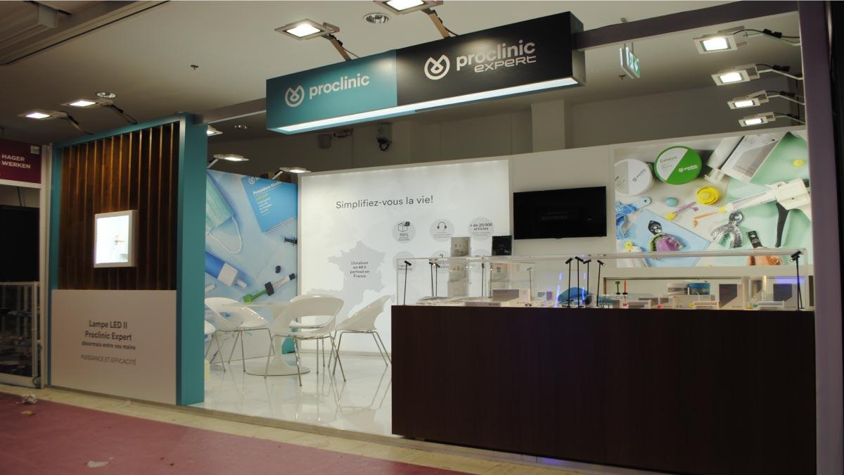 Proclinic ADF 2019 -1