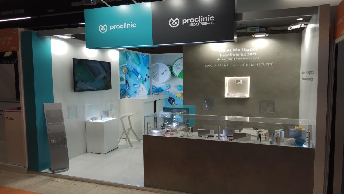 Proclinic ADF 2018 -5