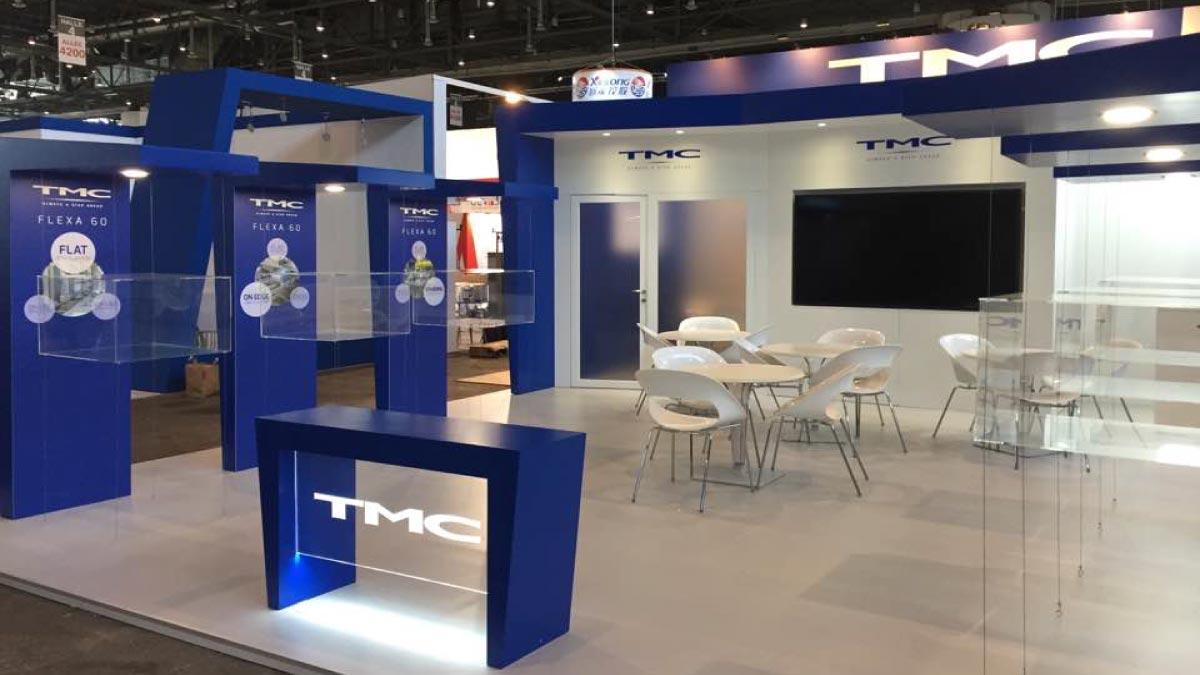Tissue world TMC -6