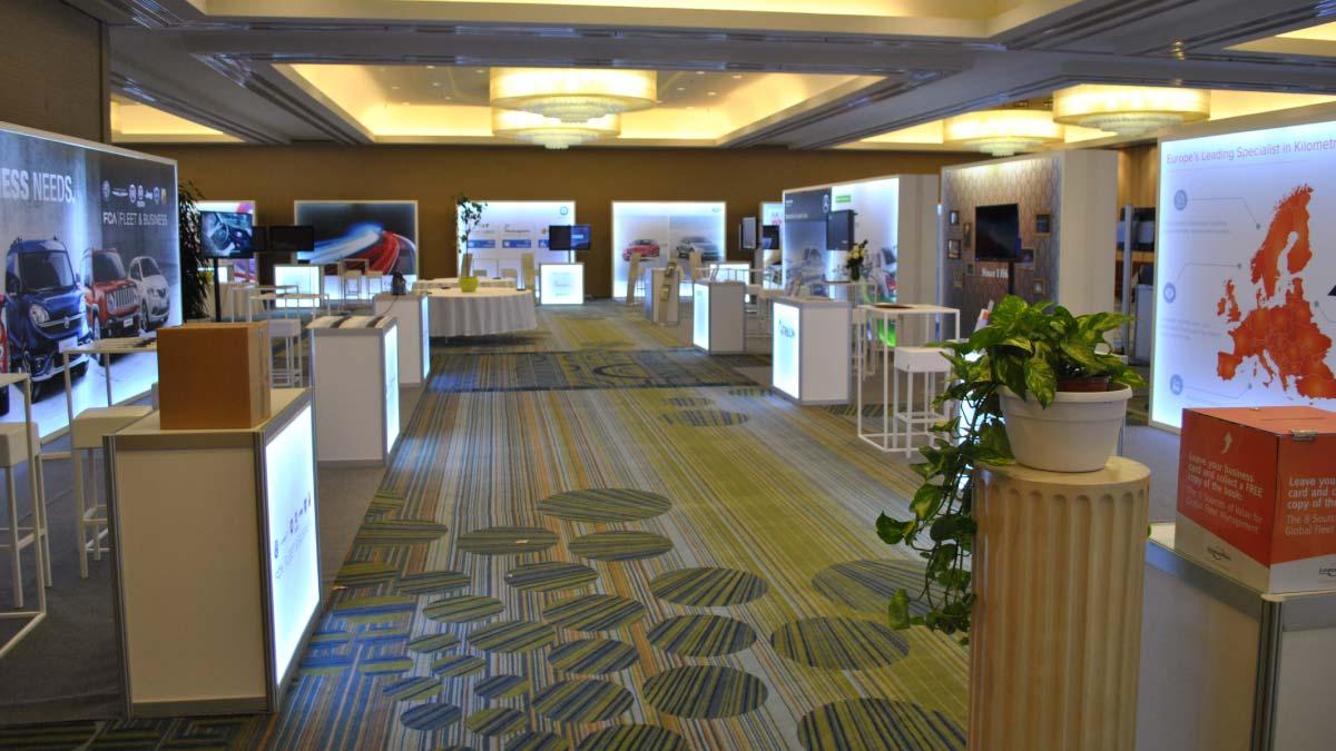 installation_exhibition_stands-4